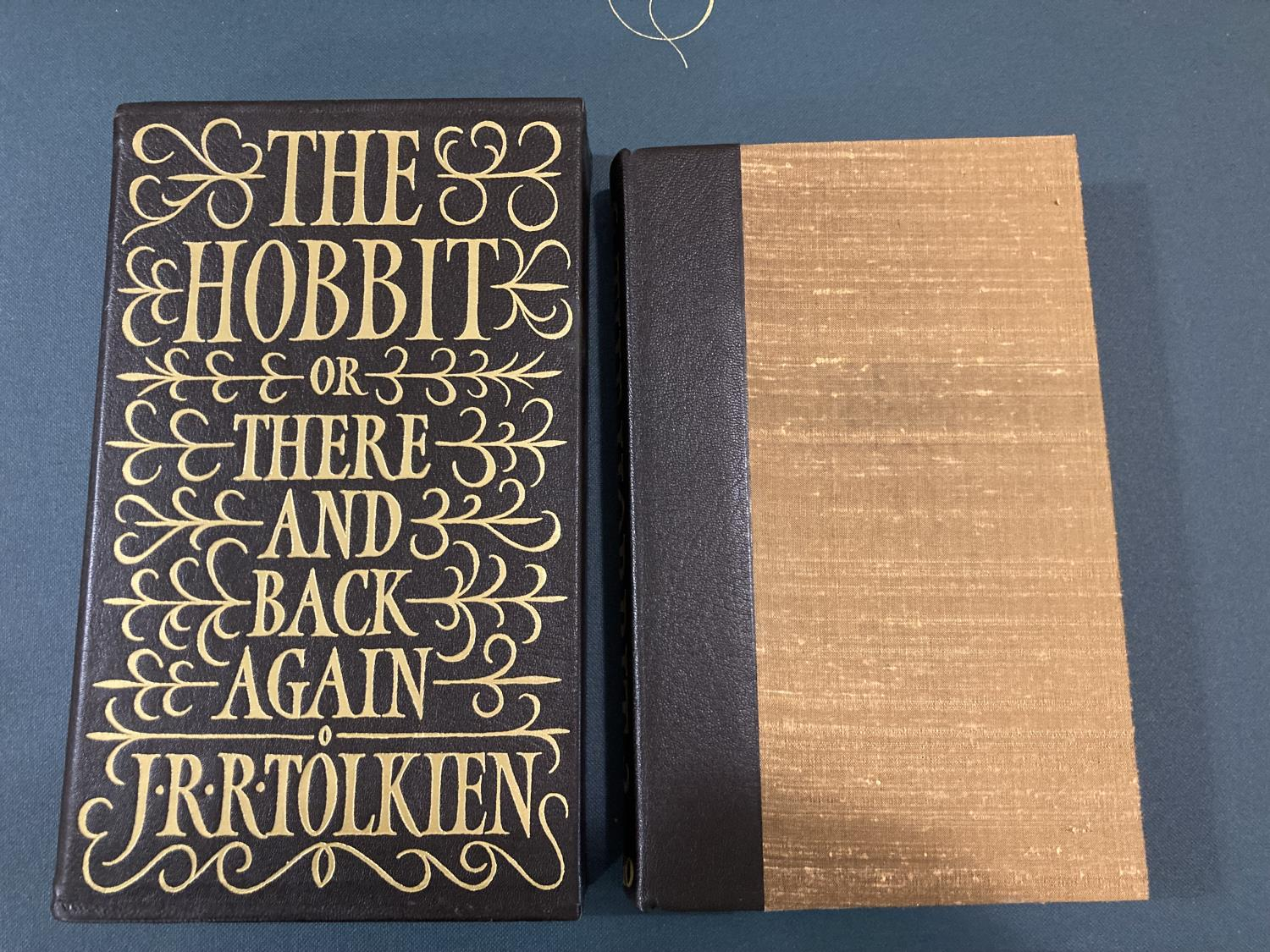 Folio Society. A group of 74 volumes, mostly literature and poetry, various bindings, most with - Image 12 of 20