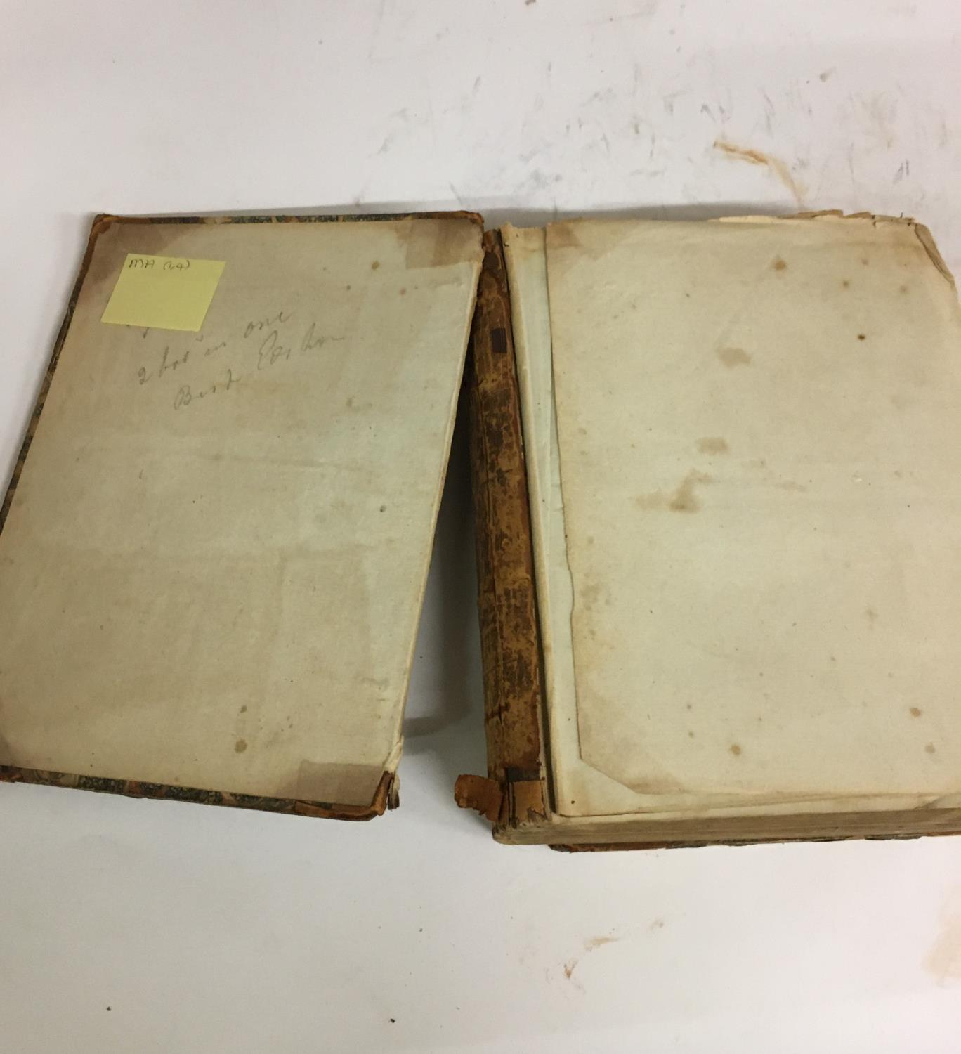 Culpeper, Nicholas. The English Physician; and Complete Herbal... with Notes and Observations, - Image 3 of 7