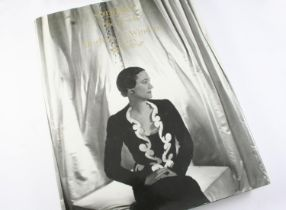 SOTHEBY'S: The Jewels of the Duchess of Windsor, a hardback catalogue of the sale held in Geneva