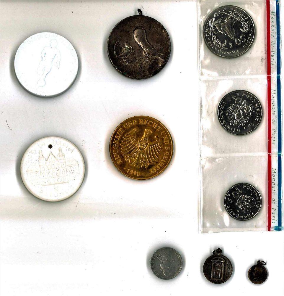 52. Kunst- und Antiquitäten-Auktion