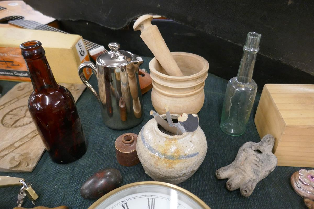 Various collectables - Image 2 of 15