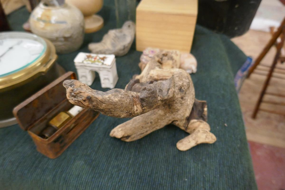 Various collectables - Image 14 of 15