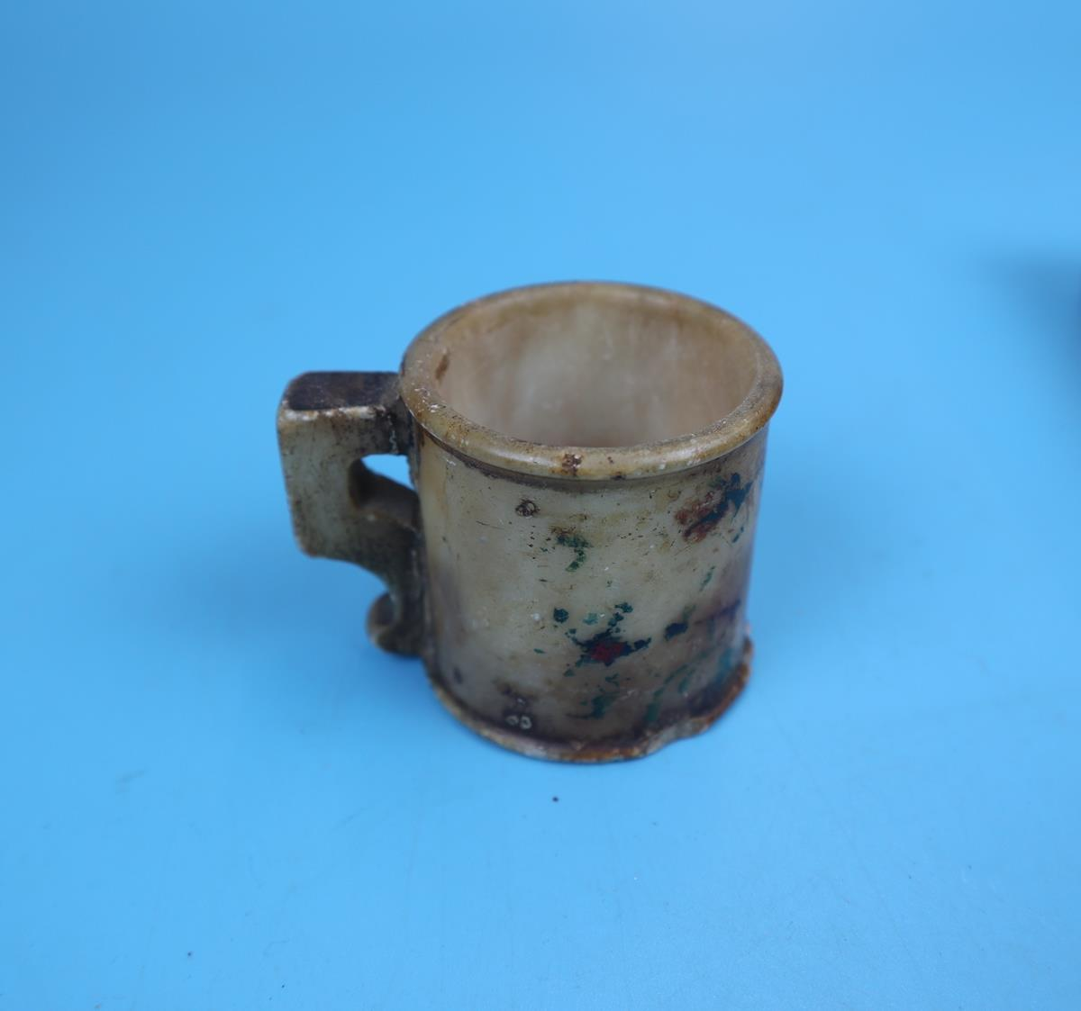 Collection of curios & collectables to include keys, postage scales etc - Image 4 of 11