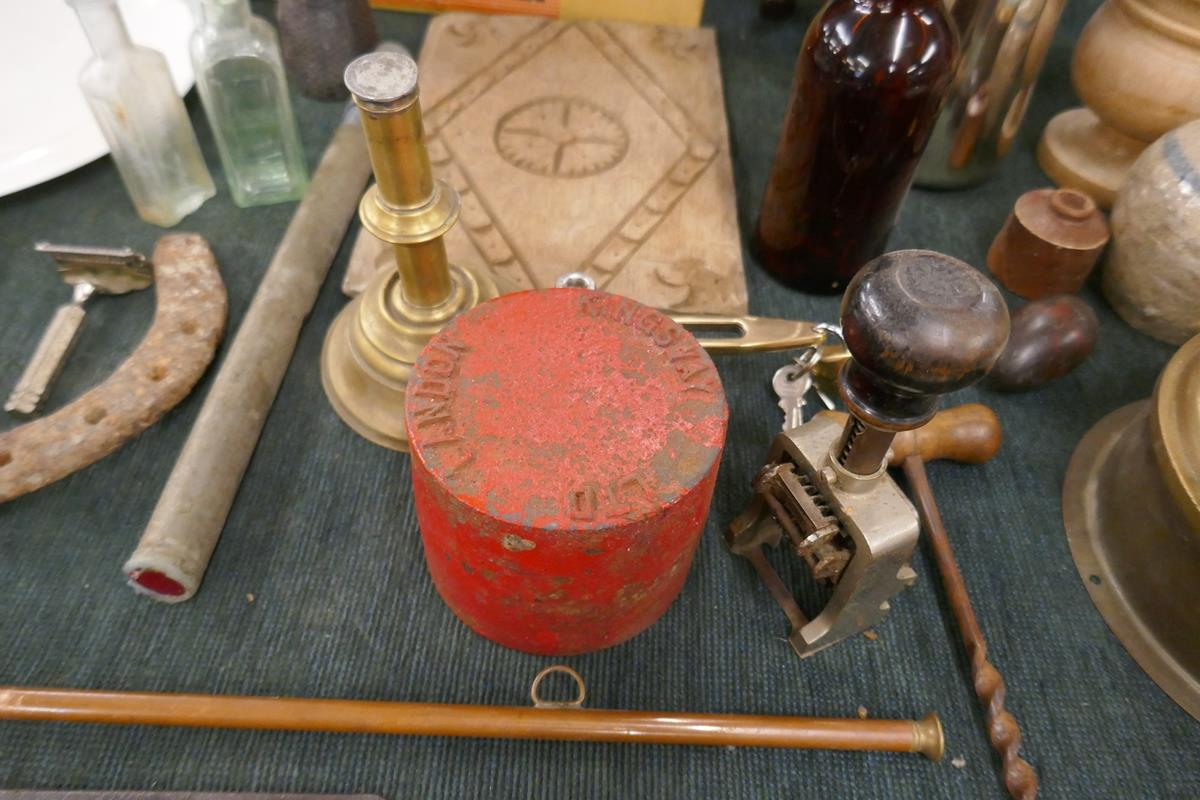 Various collectables - Image 12 of 15