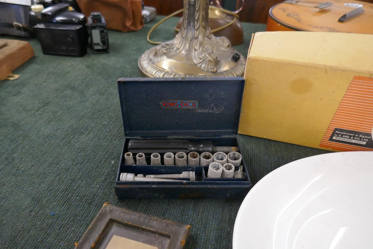 Various collectables - Image 4 of 15