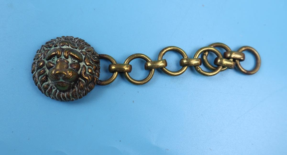 Collection of curios & collectables to include keys, postage scales etc - Image 9 of 11