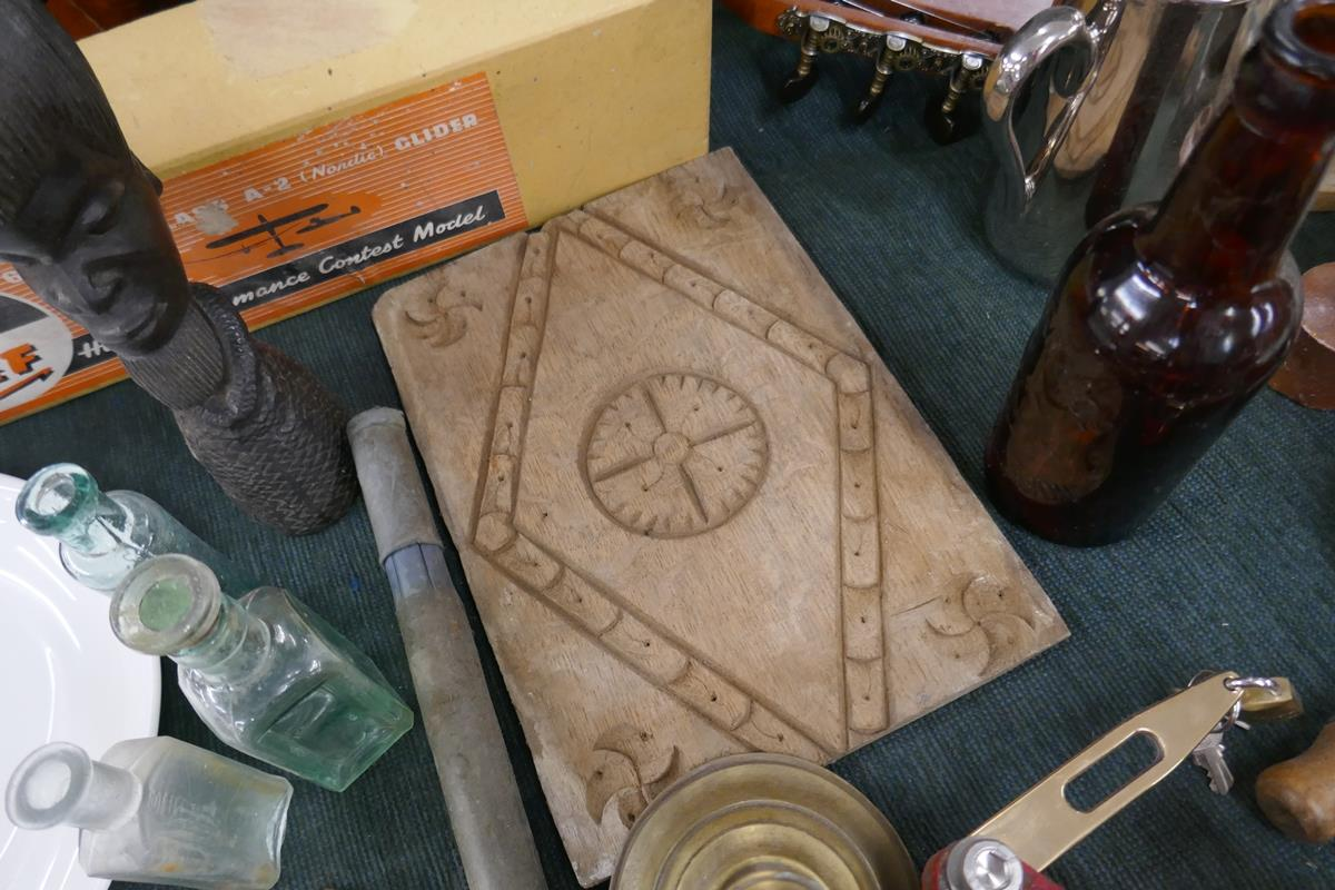 Various collectables - Image 11 of 15