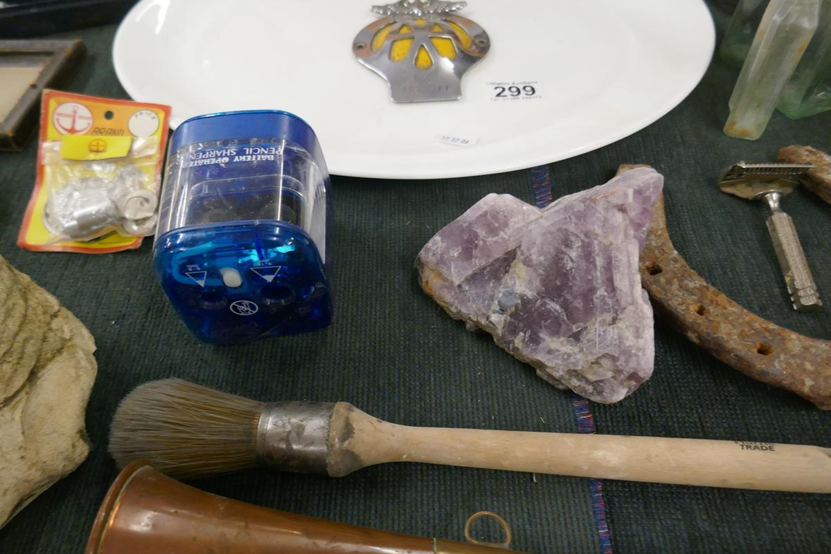 Various collectables - Image 7 of 15