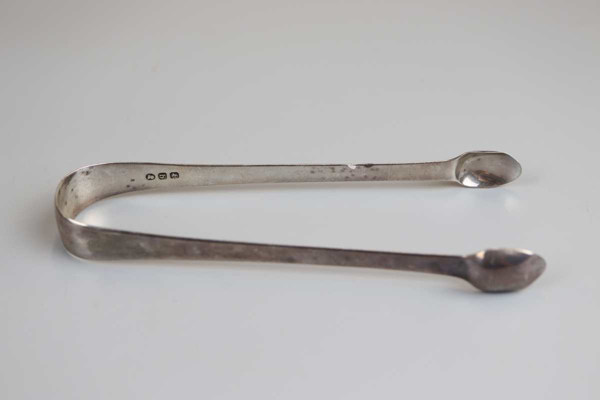 Collection of silver etc to include cigarette holder - Image 4 of 6