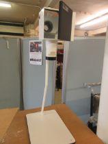A boxed Kopykake 300 XK drawing projector