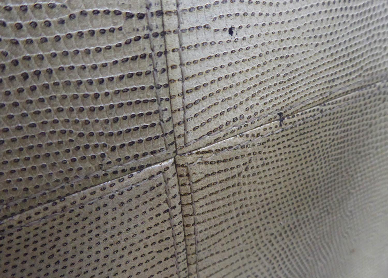FENDI CASA TABLE TOP, 100cm x 200cm x 8cm. - Image 3 of 5