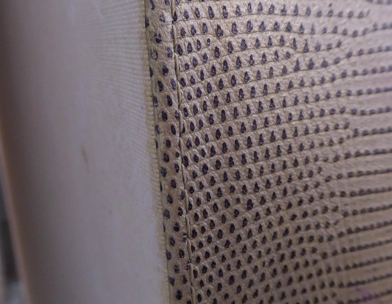 FENDI CASA TABLE TOP, 100cm x 200cm x 8cm. - Image 5 of 5
