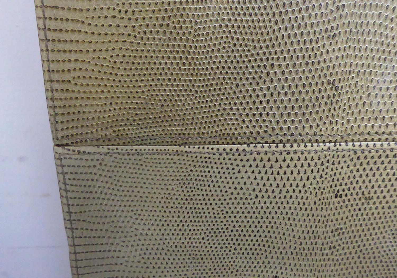 FENDI CASA TABLE TOP, 100cm x 200cm x 8cm. - Image 2 of 5