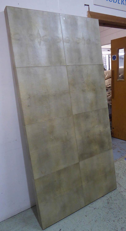 FENDI CASA TABLE TOP, 100cm x 200cm x 8cm.