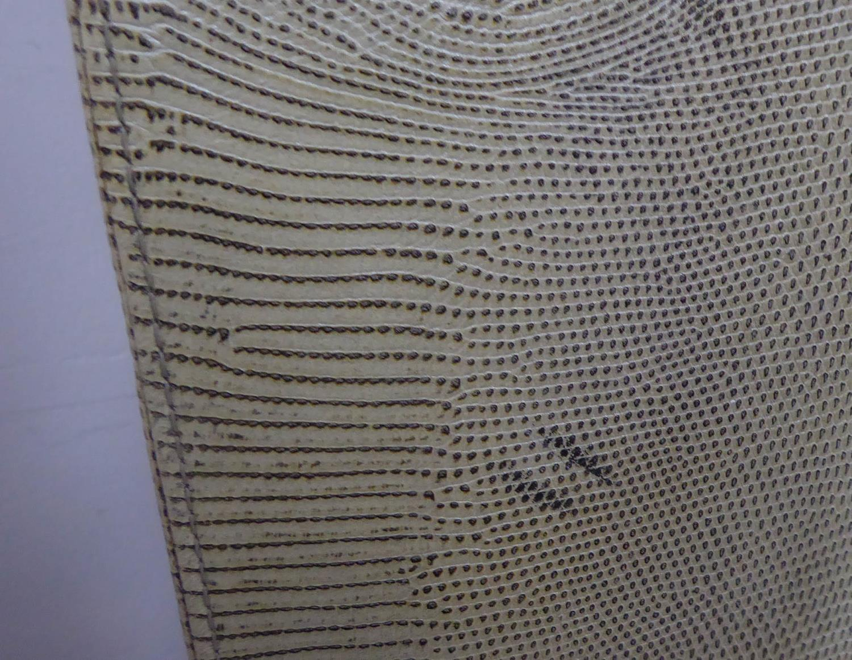 FENDI CASA TABLE TOP, 100cm x 200cm x 8cm. - Image 4 of 5