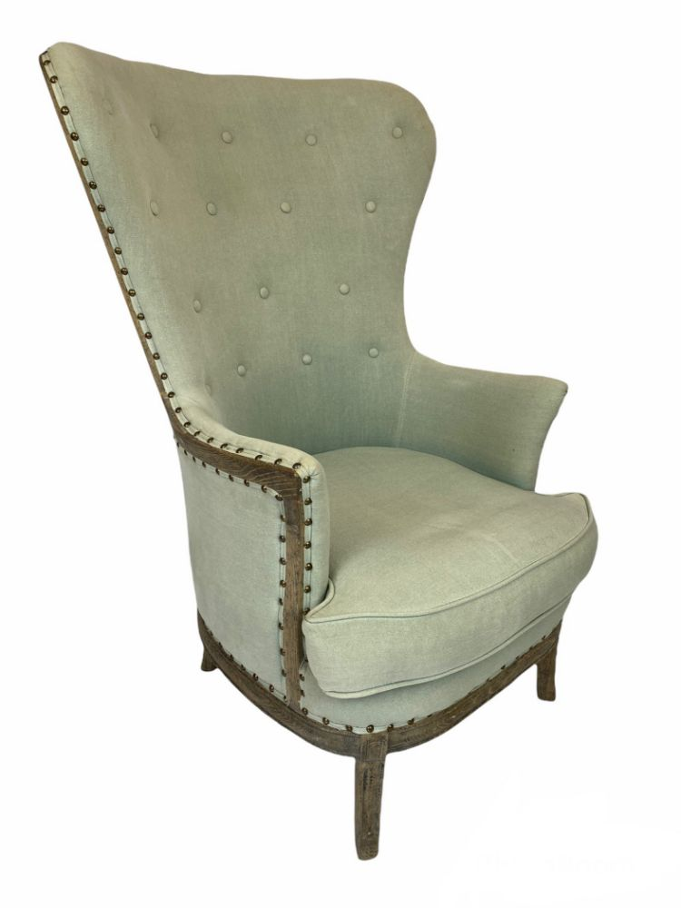 Antique & Contemporary Furniture, Paintings, Works of Art, Carpets & Rugs