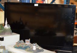 POLAROID LCD TV