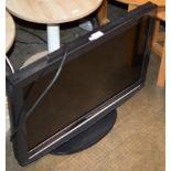 ALBA LCD TV