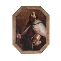 Giuseppe Vermiglio (Alessandria 1587 circa – 1635 circa)