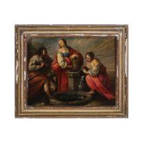 Giuseppe Nuvolone (Milano 1619 - 1703)