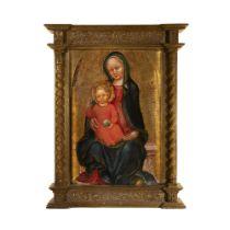 Pittore veneziano di inizio XV secolo (Jacopo Bellini?)