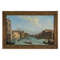 Vincenzo Chilone (Venezia 1758 - 1839)