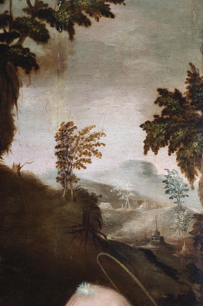Pier Antonio Palmerini (circa 1500 - Urbino 1538) - Image 6 of 6