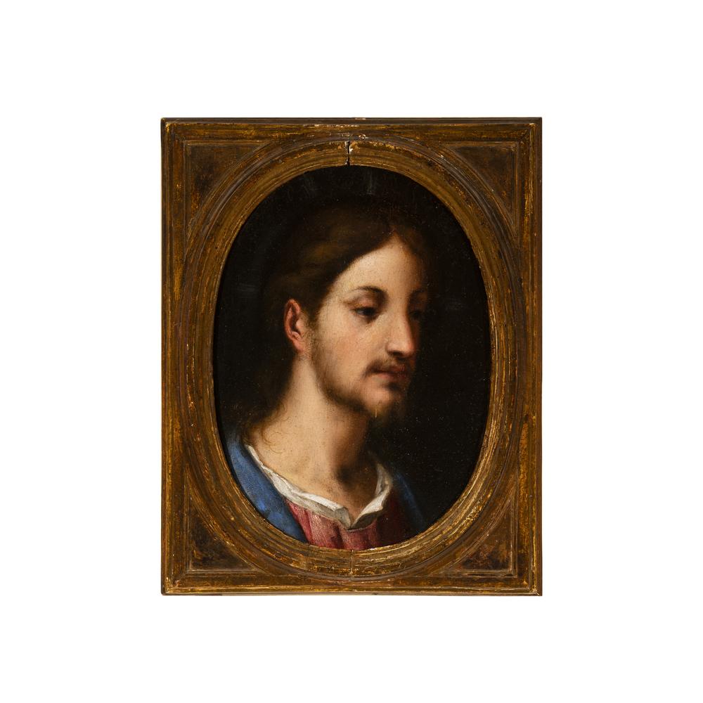 Scuola Toscana del XVII secolo - Image 3 of 3
