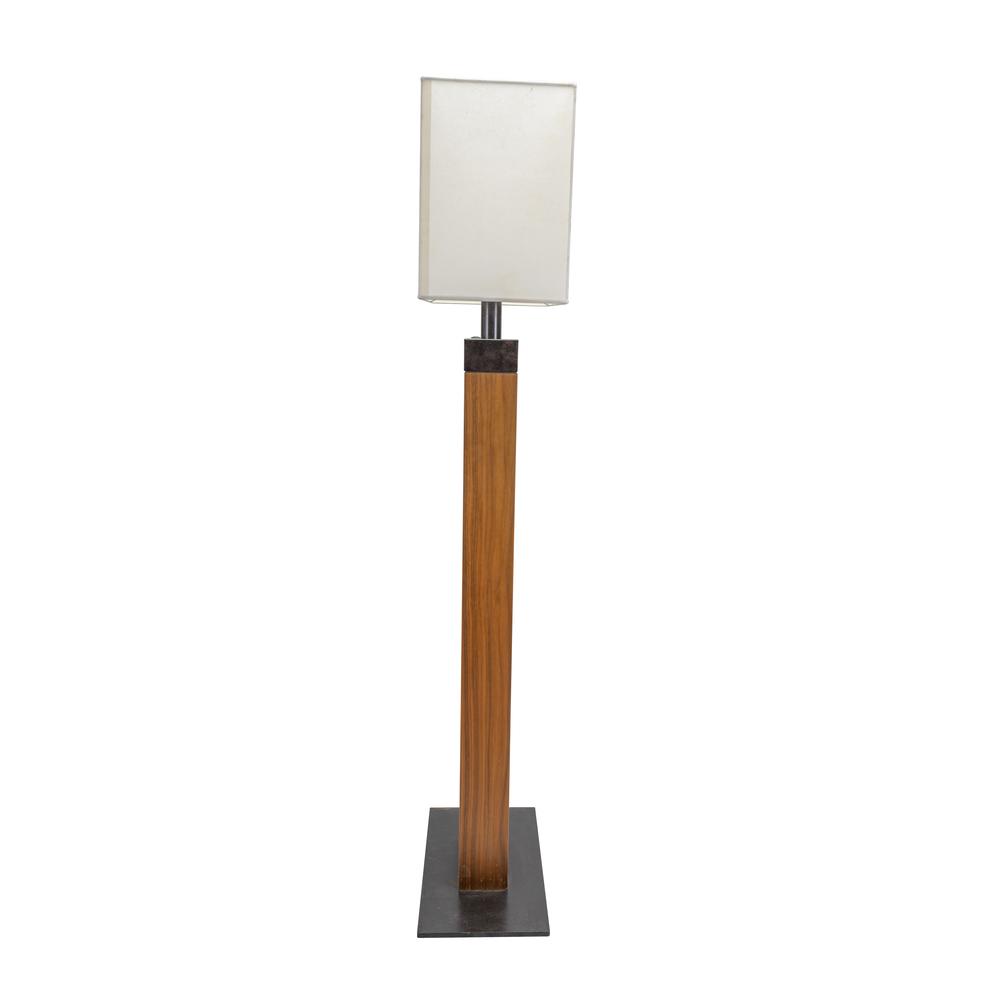 Coppia di lampade da terra - Image 3 of 3