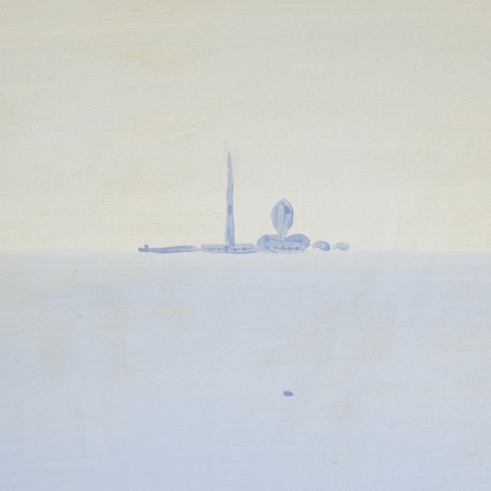 Virgilio Guidi (Roma 1891 - Venezia 1984) - Image 2 of 4