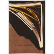 § WOLFGANG TILLMANS (GERMAN B.1968) STUDIO VOLTAIRE EDITION - 2019