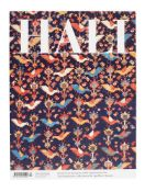 COLLECTION OF HALI AND OTHER CARPET MAGAZINES GENERAL