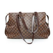 A Chelsea shoulder bag, Louis Vuitton