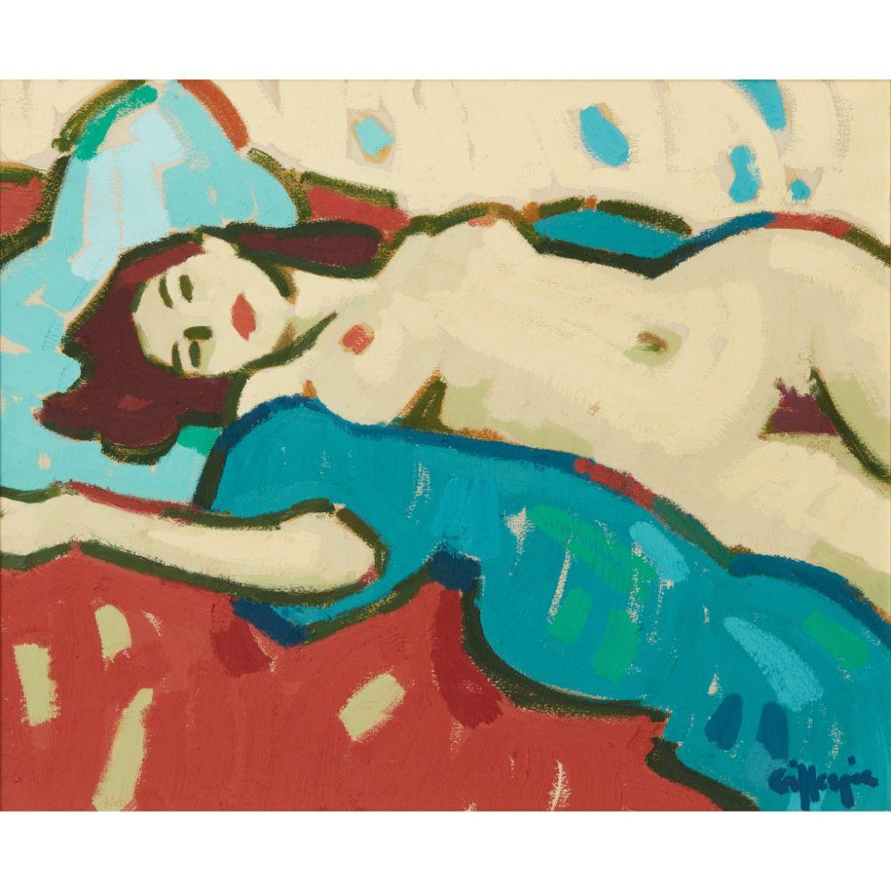Contemporary  & Post-War Art | Prints & Multiples