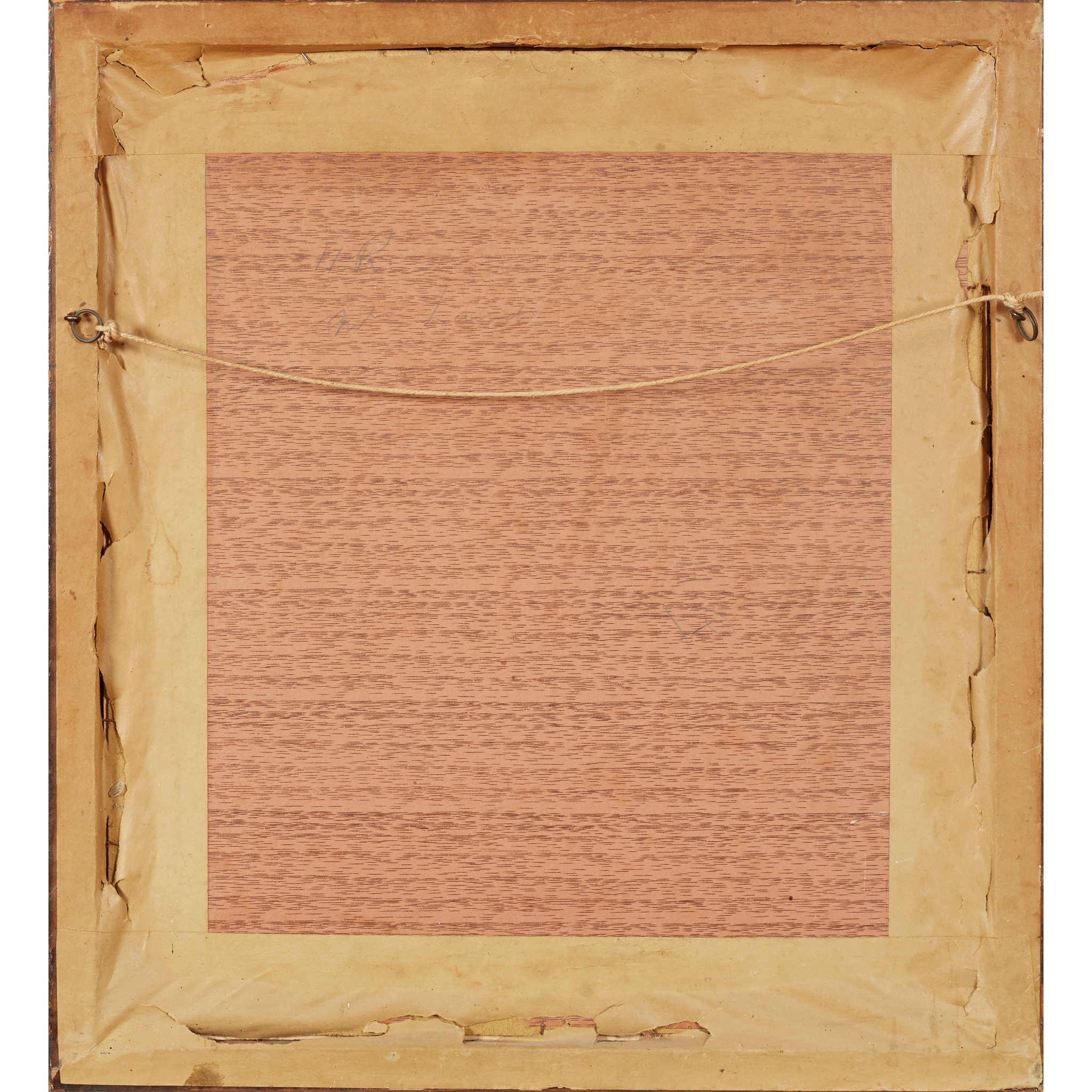 Y A SCOTTISH NEEDLEWORK SAMPLER DATED 1822 - Image 2 of 2