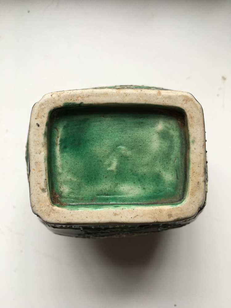 COLLECTION OF FIVE PORCELAIN WARES - Image 32 of 42