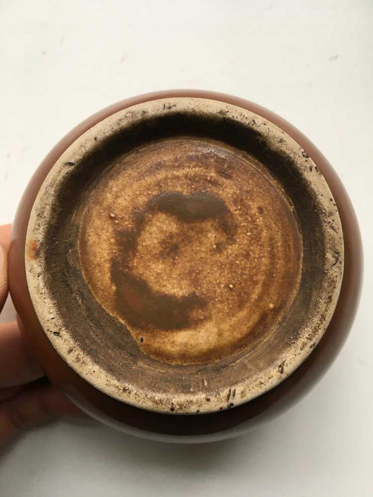 COLLECTION OF FIVE PORCELAIN WARES - Image 3 of 42