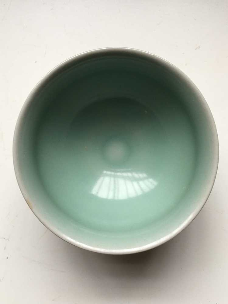 COLLECTION OF FIVE PORCELAIN WARES - Image 11 of 42
