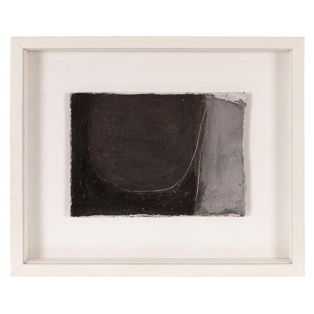 Roy Turner Durrant (British 1925-1998) Untitled, 1968 - Image 2 of 3