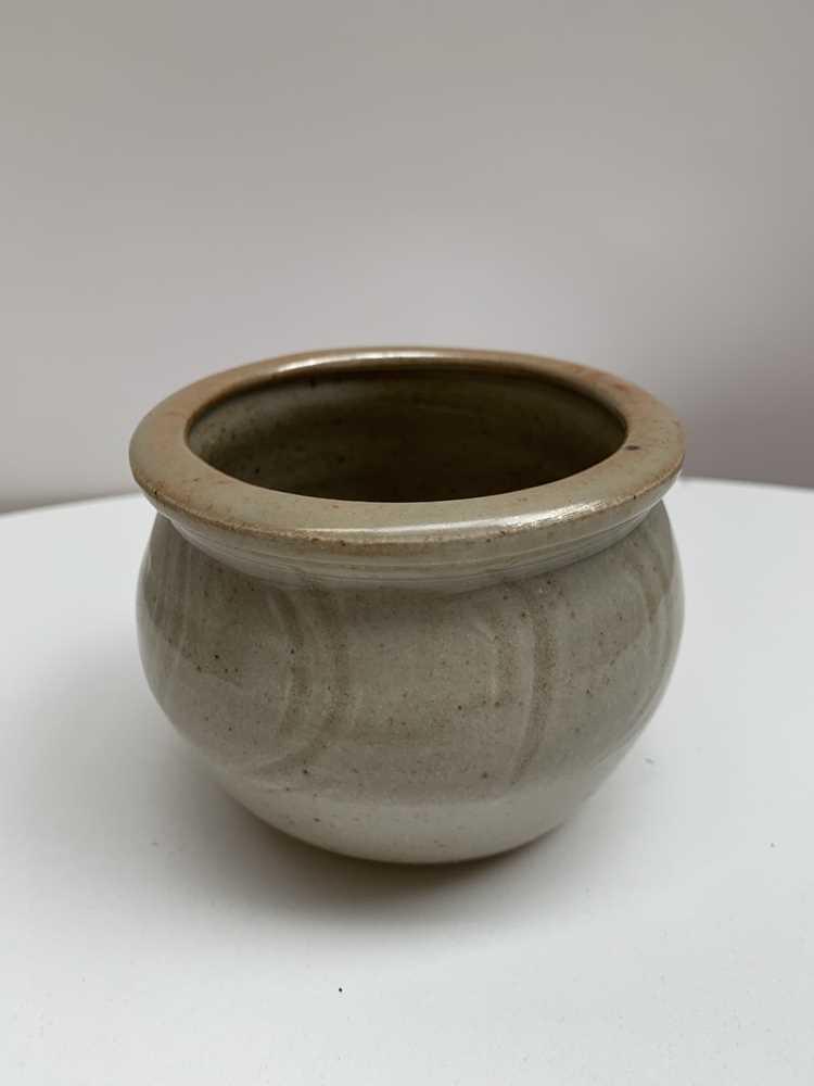 Bernard Leach (British 1887-1979) Vase - Image 4 of 10