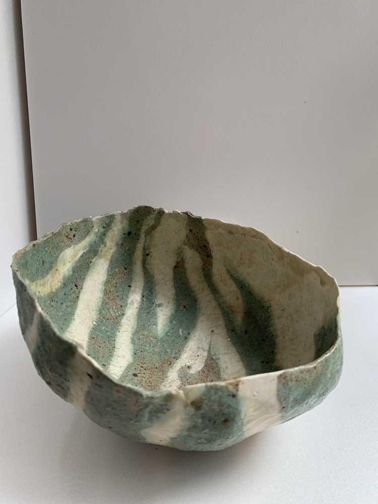 Ewen Henderson (British 1934-2000) Bowl - Image 6 of 10