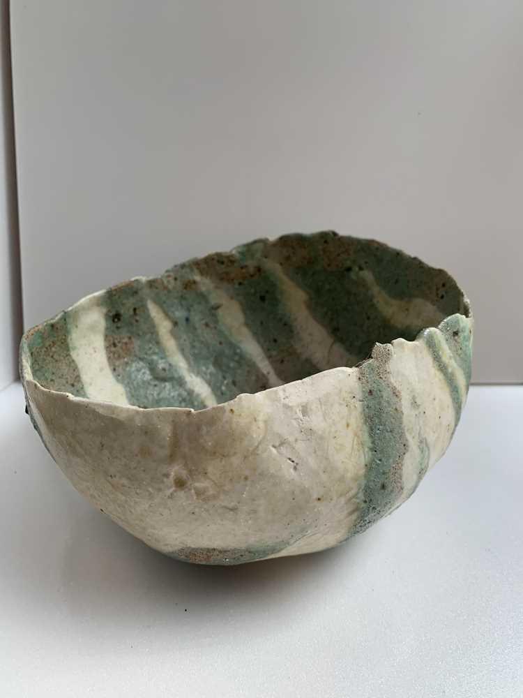 Ewen Henderson (British 1934-2000) Bowl - Image 5 of 10