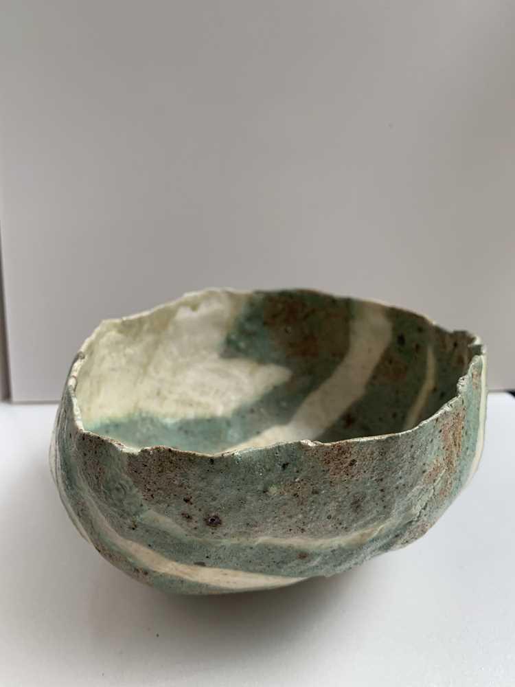 Ewen Henderson (British 1934-2000) Bowl - Image 7 of 10