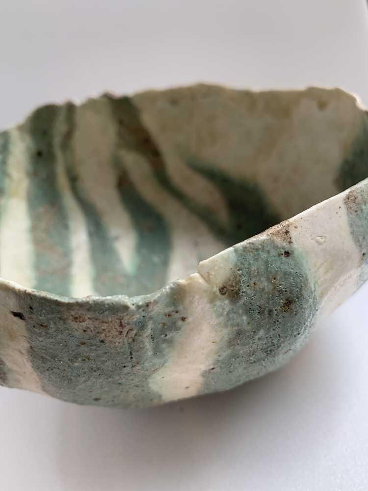 Ewen Henderson (British 1934-2000) Bowl - Image 8 of 10