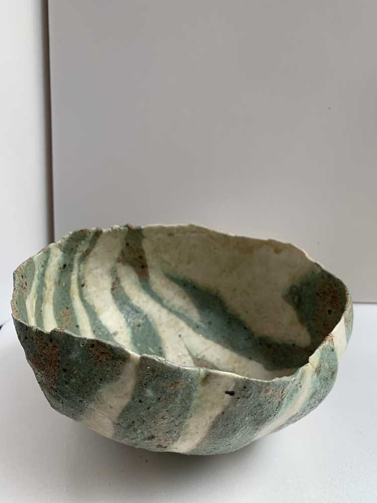 Ewen Henderson (British 1934-2000) Bowl - Image 9 of 10