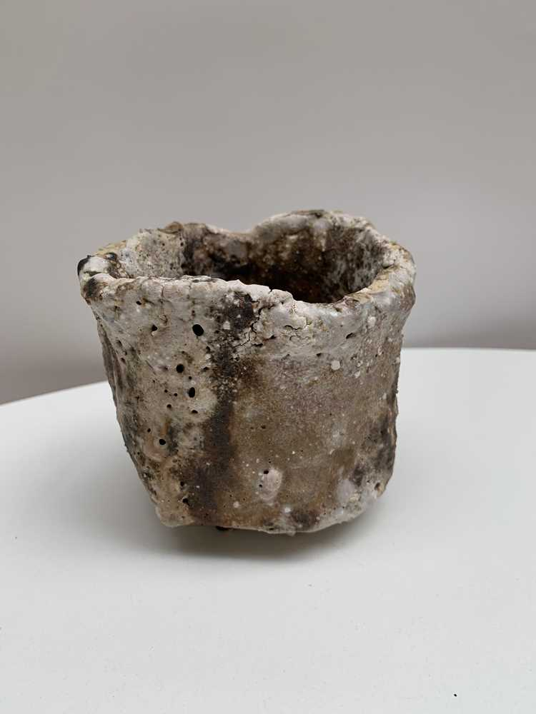 Ewen Henderson (British 1934-2000) Tea Bowl - Image 2 of 10