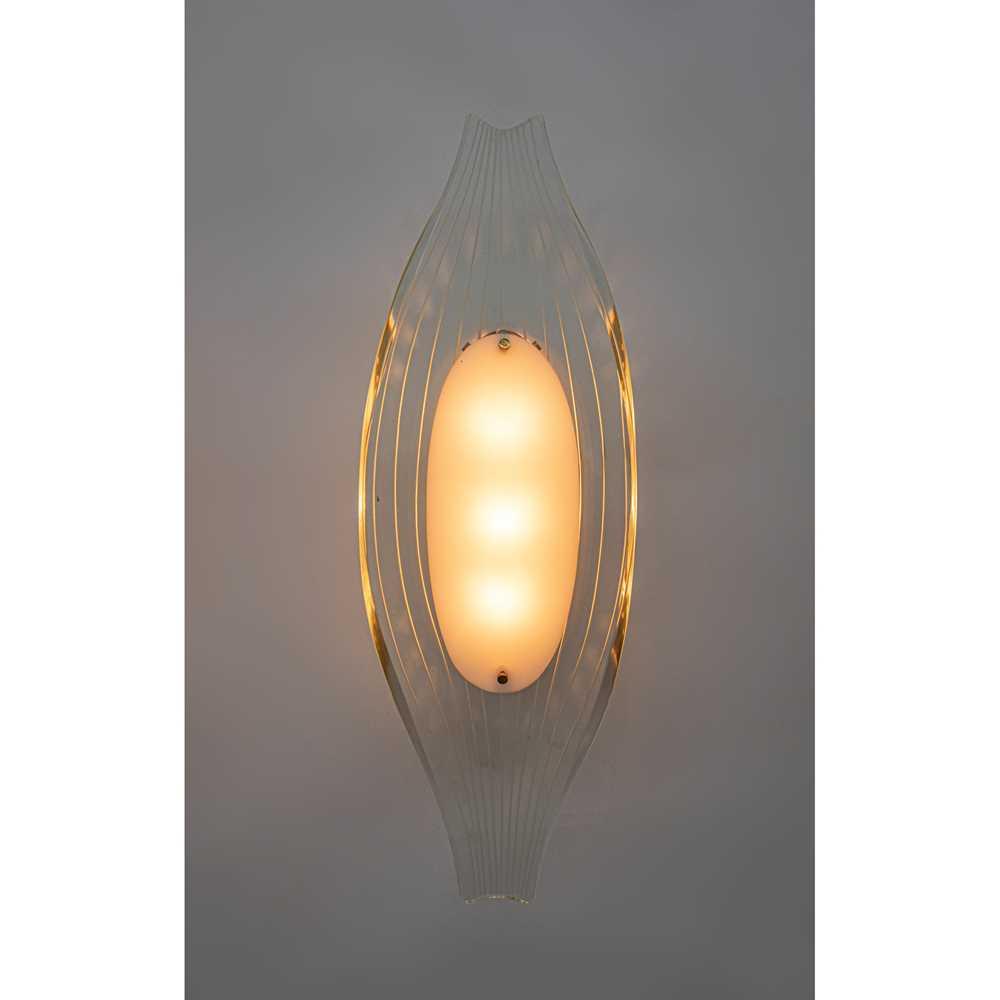 Fontana Arte Applique Light - Image 2 of 3