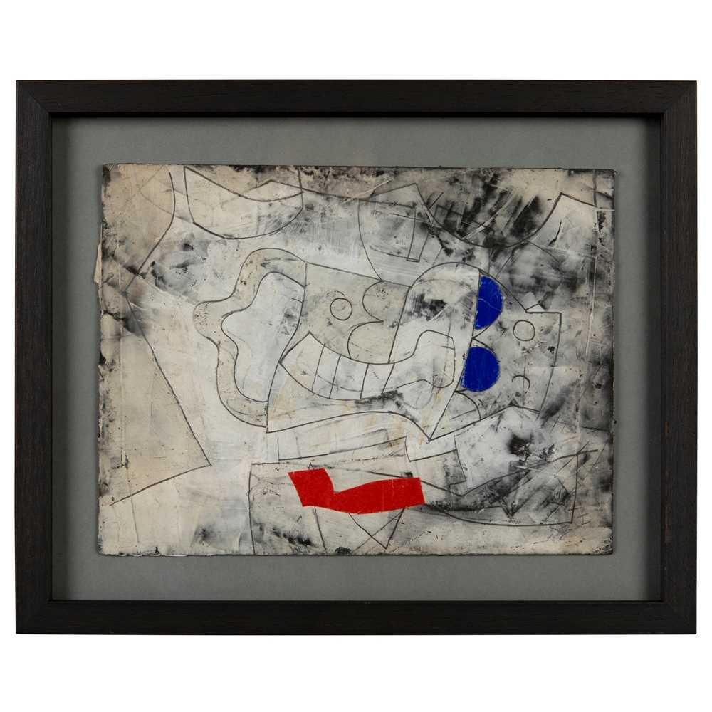 Bryan Ingham (British 1936-1997) Landscape - Image 2 of 3