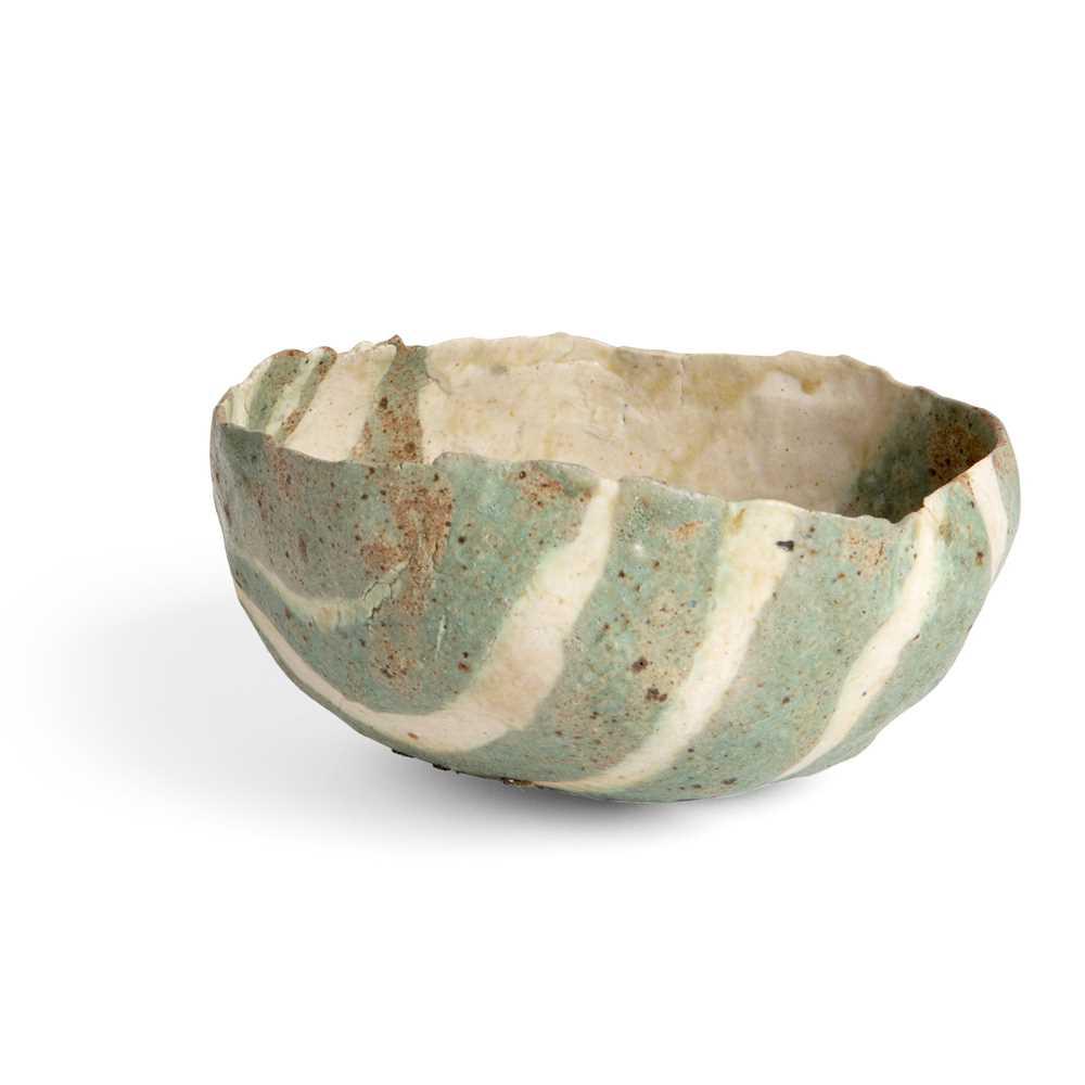 Ewen Henderson (British 1934-2000) Bowl - Image 2 of 10