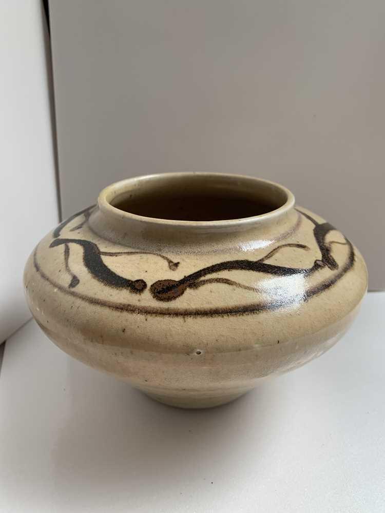 William Staite Murray (British 1881-1962) Vase, 1924 - Image 5 of 12